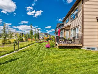 Photo 34: 89 Legacy Lane SE in Calgary: Legacy Detached for sale : MLS®# A1112969
