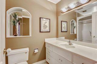 Photo 23: 132 LAKE ADAMS Green SE in Calgary: Lake Bonavista House for sale : MLS®# C4142300
