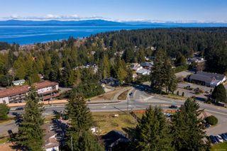 Photo 8: 205 103 Railway St in : PQ Qualicum Beach Condo for sale (Parksville/Qualicum)  : MLS®# 875061