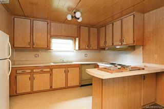 Photo 7: 166 Belmont Rd in VICTORIA: Co Colwood Corners House for sale (Colwood)  : MLS®# 827525