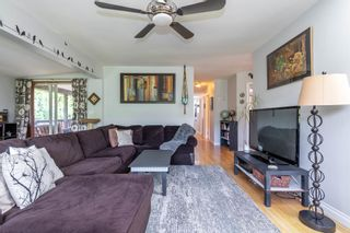 Photo 13: 6862 LOUGHEED Highway: Agassiz House for sale : MLS®# R2592411
