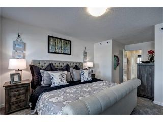 Photo 30: 406 Cranford Mews SE in Calgary: Cranston House for sale : MLS®# C4084814