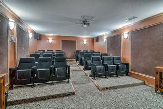 Photo 39: 1210 LAKE FRASER Court SE in Calgary: Lake Bonavista Apartment for sale : MLS®# A1022722