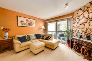 """Photo 4: 212 10160 RYAN Road in Richmond: South Arm Condo for sale in """"STORNOWAY"""" : MLS®# R2581547"""