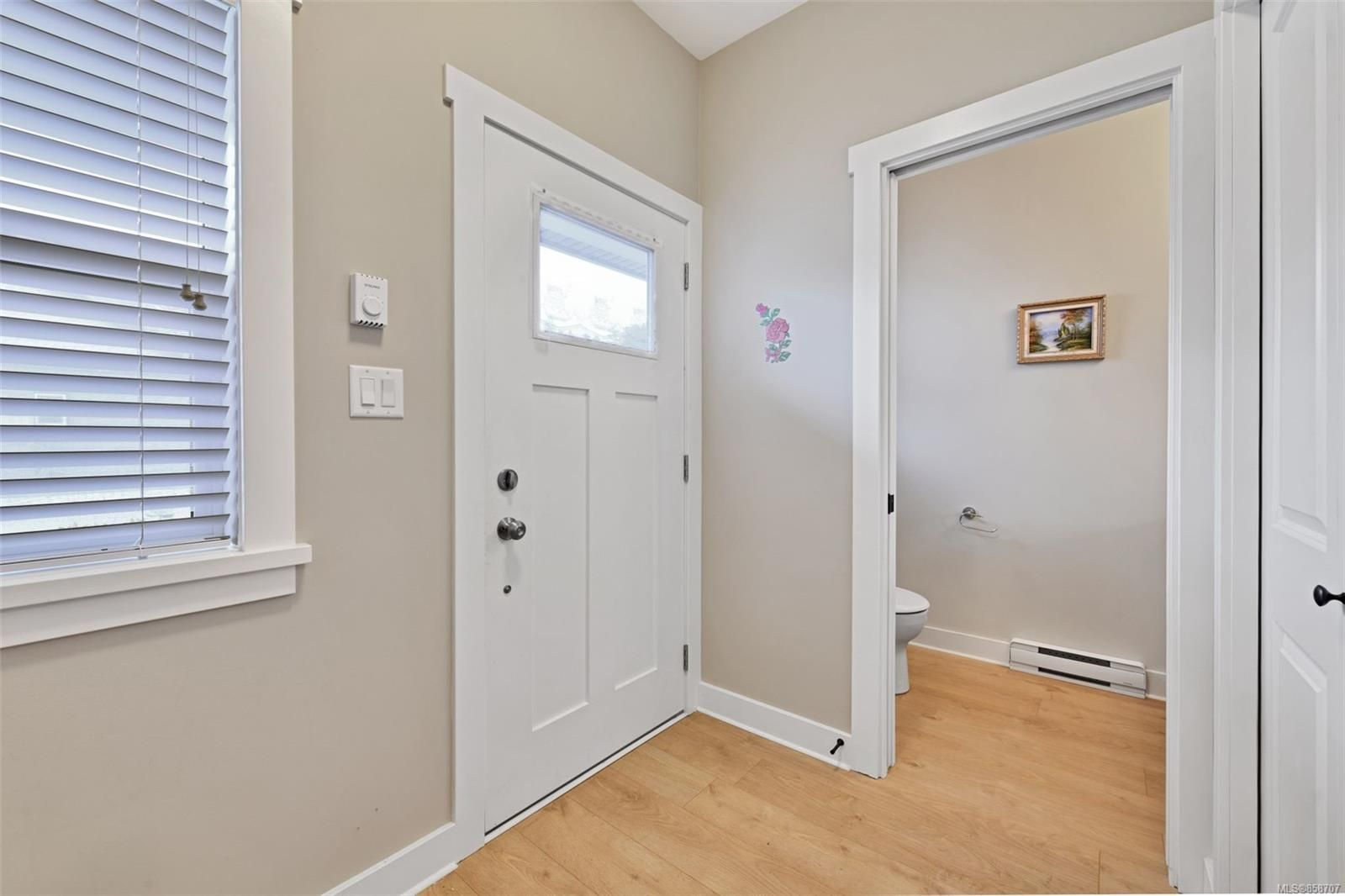 Photo 11: Photos: 1262 McLeod Pl in : La Happy Valley House for sale (Langford)  : MLS®# 858707