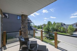 Photo 46: 19 Spring Willow Way SW in Calgary: Springbank Hill Detached for sale : MLS®# A1124752