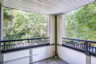 """Photo 20: 216 9200 FERNDALE Road in Richmond: McLennan North Condo for sale in """"KENSINGTON COURT"""" : MLS®# R2302960"""