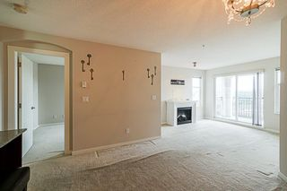 Photo 8: 304 4768 BRENTWOOD Drive in Burnaby: Brentwood Park Condo for sale (Burnaby North)  : MLS®# R2294368