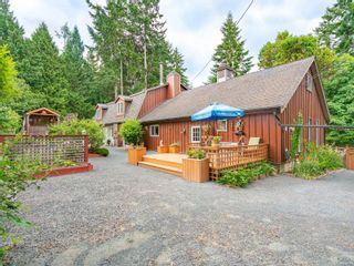 Photo 30: 1616 Seacrest Rd in : PQ Nanoose House for sale (Parksville/Qualicum)  : MLS®# 878193