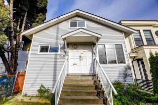 Photo 36: 7452 MAIN Street in Vancouver: South Vancouver House for sale (Vancouver East)  : MLS®# R2569331