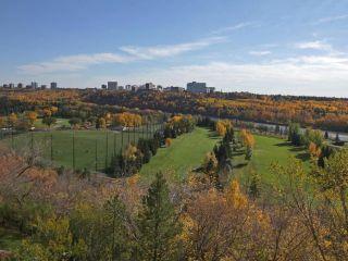 Photo 2: Oliver in Edmonton: Zone 12 Condo for sale : MLS®# E4009737