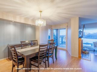 Photo 11: 591 Cumberland Pl in : Na Departure Bay Half Duplex for sale (Nanaimo)  : MLS®# 865693
