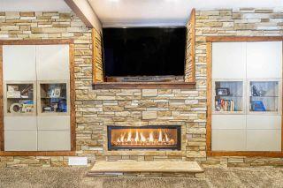 Photo 29: 23 62101 Range Road 421: Rural Bonnyville M.D. House for sale : MLS®# E4234286