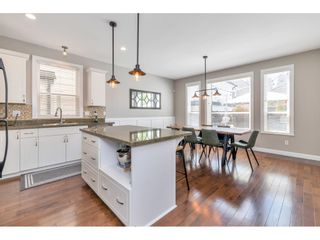 Photo 7: 6757 193A Street in Surrey: Clayton House for sale (Cloverdale)  : MLS®# R2478880