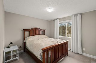 Photo 17: 561 Bellamy Close in : La Thetis Heights House for sale (Langford)  : MLS®# 867343