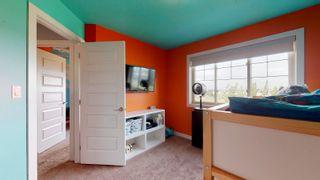 Photo 26: 62 STRAWBERRY Lane: Leduc House for sale : MLS®# E4262526