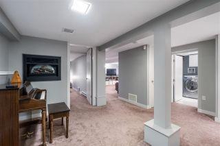 "Photo 13: 1763 MACGOWAN Avenue in North Vancouver: Pemberton NV House for sale in ""Pemberton"" : MLS®# R2504884"