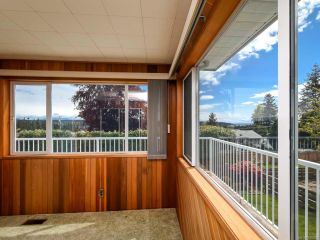 Photo 14: 331 McCarthy St in CAMPBELL RIVER: CR Campbell River Central House for sale (Campbell River)  : MLS®# 838929