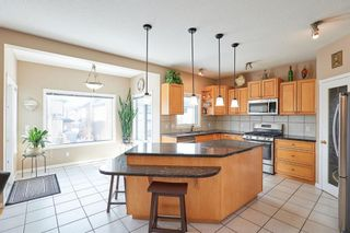 Photo 8: 658 Arbour Lake Drive NW in Calgary: Arbour Lake Detached for sale : MLS®# A1084931