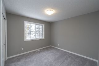 Photo 32: 7322 CHIVERS Crescent in Edmonton: Zone 55 House for sale : MLS®# E4222517