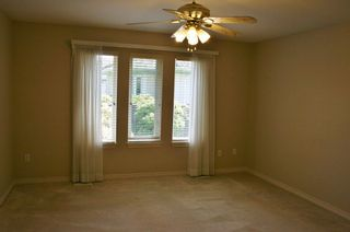 Photo 14: 6 2300 148 Street in Heather Lane: Home for sale : MLS®# F1222965