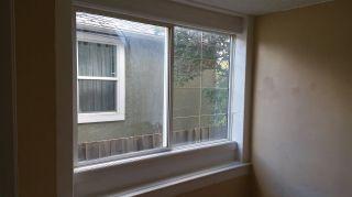 Photo 14: 7511 112 Avenue in Edmonton: Zone 09 House for sale : MLS®# E4236086