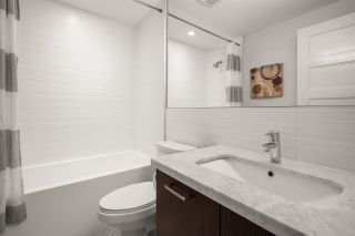 """Photo 28: 201 6160 LONDON Road in Richmond: Steveston South Condo for sale in """"THE PIER AT LONDON LANDING"""" : MLS®# R2590843"""