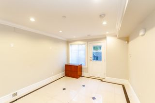 Photo 17: 4579 W 9TH Avenue in Vancouver: Point Grey House for sale (Vancouver West)  : MLS®# R2604348
