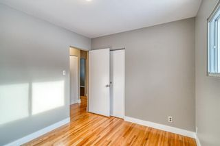 Photo 14: 49 White Oak Crescent SW in Calgary: Wildwood Detached for sale : MLS®# A1102539