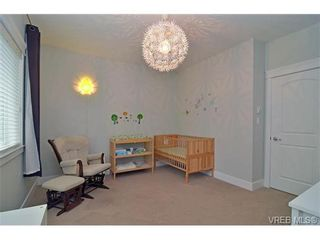 Photo 13: 3919 Blenkinsop Rd in VICTORIA: SE Cedar Hill House for sale (Saanich East)  : MLS®# 701839