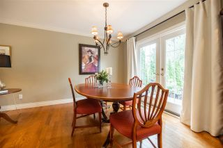 Photo 12: 1107 LINNAE Avenue in North Vancouver: Canyon Heights NV House for sale : MLS®# R2551247
