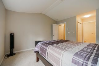 """Photo 20: 60 6123 138 Street in Surrey: Sullivan Station Townhouse for sale in """"PANORAMA WOODS"""" : MLS®# R2580259"""