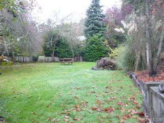 Photo 5: 148 Atkins Rd in VICTORIA: VR Six Mile House for sale (View Royal)  : MLS®# 665824