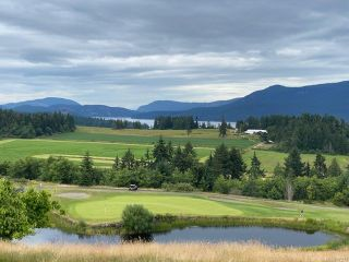 Photo 37: 556 Marine View in COBBLE HILL: ML Cobble Hill House for sale (Malahat & Area)  : MLS®# 845211