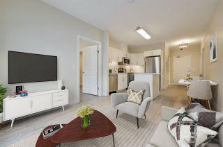 Photo 1: 904 13317 115 Avenue in Edmonton: Zone 07 Condo for sale : MLS®# E4227970