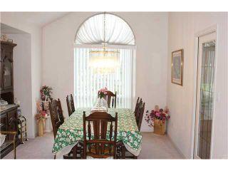 Photo 2: 22195 GARRATT Drive in Richmond: Hamilton RI House for sale : MLS®# V1055376
