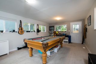 Photo 17: 5329 9 Avenue in Delta: Tsawwassen Central House for sale (Tsawwassen)  : MLS®# R2623796