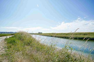 Photo 23: 16397 40 Avenue in Surrey: Serpentine Land for sale (Cloverdale)  : MLS®# R2586709