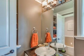 Photo 37: 2477 Prospector Way in Langford: La Florence Lake House for sale : MLS®# 844513