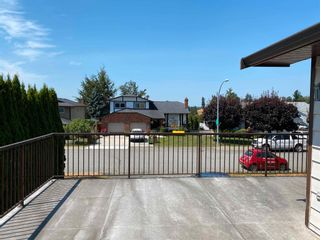 Photo 2: 2862 GLENAVON Court in Abbotsford: Abbotsford East House for sale : MLS®# R2601930