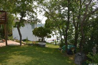 Photo 14: 204 Graham Drive in Echo Lake: Residential for sale : MLS®# SK864162