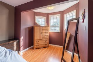 Photo 18: 33921 ANDREWS Place in Abbotsford: Central Abbotsford House for sale : MLS®# R2489344