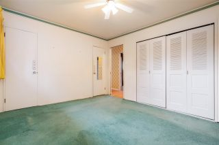 """Photo 14: 1259 DOGWOOD Crescent in North Vancouver: Norgate House for sale in """"NORGATE"""" : MLS®# R2576950"""