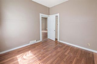 Photo 9: 485 Pritchard Avenue in Winnipeg: North End Residential for sale (4A)  : MLS®# 202113106
