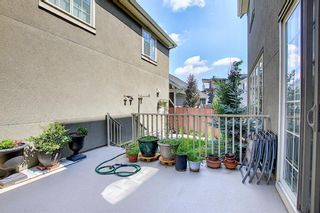 Photo 40: 165 Burma Star Road SW in Calgary: Currie Barracks Detached for sale : MLS®# A1127399