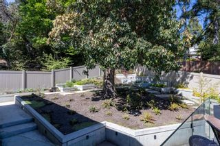 Photo 43: 4044 Hollydene Pl in : SE Arbutus House for sale (Saanich East)  : MLS®# 878912