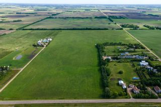 Photo 5: TWP 490 RR252: Rural Leduc County Rural Land/Vacant Lot for sale : MLS®# E4248157