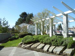 """Photo 13: 1702 6688 ARCOLA Street in Burnaby: Highgate Condo for sale in """"LUMA BY POLYGON"""" (Burnaby South)  : MLS®# R2052254"""