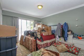 Photo 19: 12341 95A Avenue in Surrey: Queen Mary Park Surrey House for sale : MLS®# R2457932