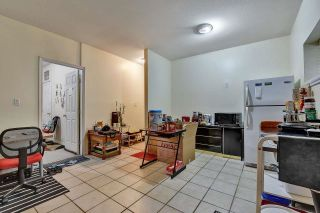 Photo 23: 2139 MARINE Way in New Westminster: Connaught Heights House for sale : MLS®# R2623462